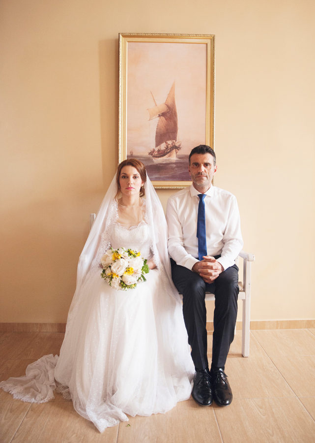 Mansion in Kampos. Wedding Photoshooting. Bride's and Groom's portrait. greek wedding . Chios , Greece. greek island. Couple photoshooting. Love and married. Alepa Katerina . Layer Photography