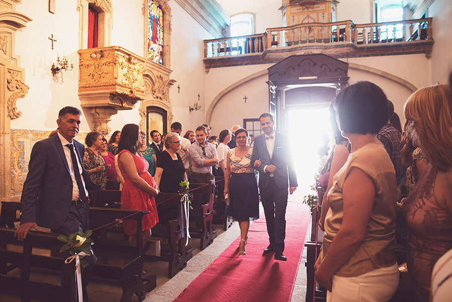 Groom's mother came with her son. family. friends. Groom and Bride, wedding. Santuário de Nossa Senhora dos Remédios, Shrine of Our Lady of Remedies the cathedral in Lamego.Portugal. Layer Photography. Alepa Katerina